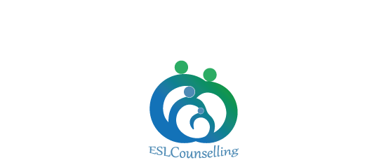 www.eslcounselling.com